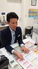 ドコモショップ アリオ西新井店(アルバイトスタッフ)のアルバイト・バイト・パート求人情報詳細