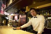 ワインとタパス PORTAのアルバイト・バイト・パート求人情報詳細