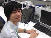 中部電力コールセンタースーパーバイザー(新潟RESK)/1907000029のアルバイト・バイト・パート求人情報詳細