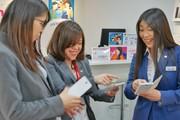 UQスポット 神戸ハーバーランドumieのアルバイト・バイト・パート求人情報詳細