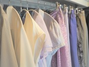 エヌエス・ジャパン株式会社 川越支店(仕分けスタッフ)42のアルバイト・バイト・パート求人情報詳細