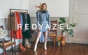 REDYAZEL ルミネエスト店(商品管理)のアルバイト・バイト・パート求人情報詳細