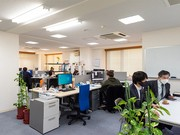 株式会社全国設備CADセンター(正社員)のアルバイト・バイト・パート求人情報詳細