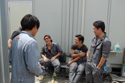 トラック王国北関東展示場のアルバイト・バイト・パート求人情報詳細