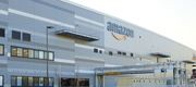 アマゾン合同会社 Amazon Fresh(契約社員)(大川エリアでの募集)のアルバイト・バイト・パート求人情報詳細