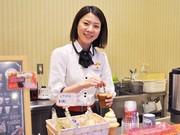 キコーナ 寝屋川南店(遅番)のアルバイト・バイト・パート求人情報詳細