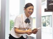 ロイヤルホスト目黒店のアルバイト・バイト・パート求人情報詳細