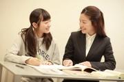 《プロ講師募集》中学受験を徹底サポート!経験を存分に活かせるチャンス!