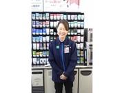 ファミリーマート JR新大阪駅前店のアルバイト・バイト・パート求人情報詳細