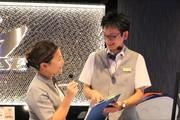 メッセ江戸崎店 パチンコホールスタッフのアルバイト・バイト・パート求人情報詳細