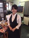 こんごう庵 田上店のアルバイト・バイト・パート求人情報詳細