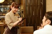 とんかつ専門レストラン ホールスタッフ 関西空港内(株式会社アクトプラスop0213-003)のアルバイト・バイト・パート求人情報詳細