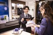 ORIHICA ららぽーと大阪EXPOCITY店(大学生向け)のアルバイト・バイト・パート求人情報詳細