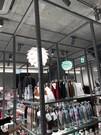 マークスタイルトーキョー渋谷スクランブルスクエア店のアルバイト・バイト・パート求人情報詳細