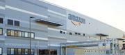 アマゾン合同会社 Amazon Fresh(パート・アルバイト) (大川エリアでの募集)のアルバイト・バイト・パート求人情報詳細