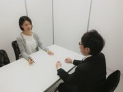 株式会社APパートナーズ 愛知県清須市エリアのアルバイト・バイト・パート求人情報詳細