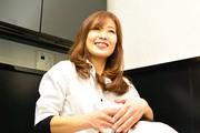 HAIR SALON IWASAKI 若葉台店(パート)アシスタント(株式会社ハクブン)のアルバイト・バイト・パート求人情報詳細