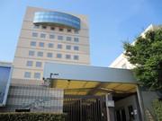 株式会社ピカソ美化学研究所 神戸工場のアルバイト・バイト・パート求人情報詳細