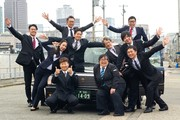 株式会社未来都 八尾営業所(正社員_夜勤ドライバー)の求人画像