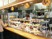 【未経験者歓迎】【年齢不問】地域に愛される、地元の食堂で職員大募...