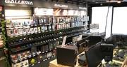 ドスパラ 千葉店(株式会社サードウェーブ)のアルバイト・バイト・パート求人情報詳細