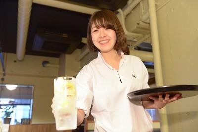 ◆1日4時間、週1日から◆勤務スタイルを選べます!