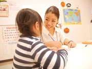 BE studio 西友武蔵新城プラザのアルバイト・バイト・パート求人情報詳細