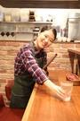 洋食大野亭 シャポー市川駅店 (キッチン)のアルバイト・バイト・パート求人情報詳細