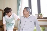 《介護福祉士募集》週3日~勤務OK◎資格を活かして働きませんか?