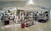 LAPAX WORLD 南国店(株式会社サックスバーホールディングス)のアルバイト・バイト・パート求人情報詳細
