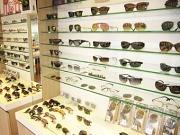 メガネの接客販売&簡単な事務のお仕事