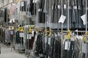 曜日と時間限定でも大歓迎! 洋服の管理のお仕事です!