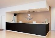 コンフォートホテル浜松のアルバイト・バイト・パート求人情報詳細