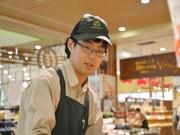 マミーマート 飯能武蔵丘店のアルバイト・バイト・パート求人情報詳細