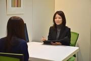 株式会社スタッフサービス 新宿登録センター9の求人画像