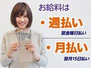 案内スタッフ_八柱(株式会社サンビレッジ_関東)/T2Rの求人画像