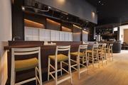 ~日本橋高島屋の小粋な料理屋★オープニングスタッフを募集中…