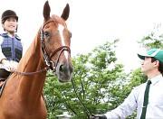 乗馬クラブクレイン 茨城のアルバイト・バイト・パート求人情報詳細