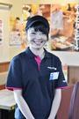 やきとりの扇屋 香川三木店(社員登用あり)のアルバイト・バイト・パート求人情報詳細