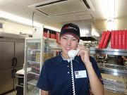 ピザハットさくらんぼ東根店のアルバイト・バイト・パート求人情報詳細