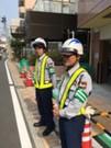 株式会社オールマイティセキュリティサービス 川崎エリアのアルバイト・バイト・パート求人情報詳細