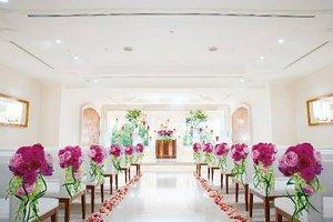 THE MARCUS SQUARE NAGASAKI・結婚式場スタッフ、製造スタッフ、フラワーショップスタッフのアルバイト・バイト詳細