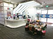 ニュー後楽園JR千葉西口店のアルバイト・バイト・パート求人情報詳細