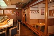 うまい鮨勘 銀座二丁目支店のアルバイト・バイト・パート求人情報詳細