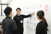 りらくる (十条銀座店)のアルバイト・バイト・パート求人情報詳細