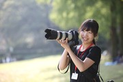 瀬古写真株式会社 学校業務部のアルバイト・バイト・パート求人情報詳細