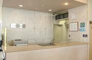 ホテルエコノ四日市のアルバイト・バイト・パート求人情報詳細