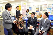 湘南ゼミナール難関高受験コース 青葉台教室(高校生歓迎)のアルバイト・バイト・パート求人情報詳細