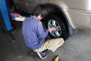 セルフ名古屋(メカニックスタッフ)のアルバイト・バイト・パート求人情報詳細