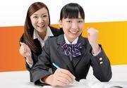 代々木個別指導学院 一橋学園校のアルバイト・バイト・パート求人情報詳細